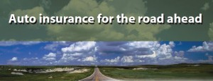 Delaware auto insurance offices prepare your for the road ahead.