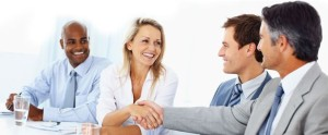 Our business and commercial auto insurance offices licensed agents will help you now.