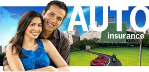 Auto Insurance Near Me locator services buy your policy in minutes and get on with your life.