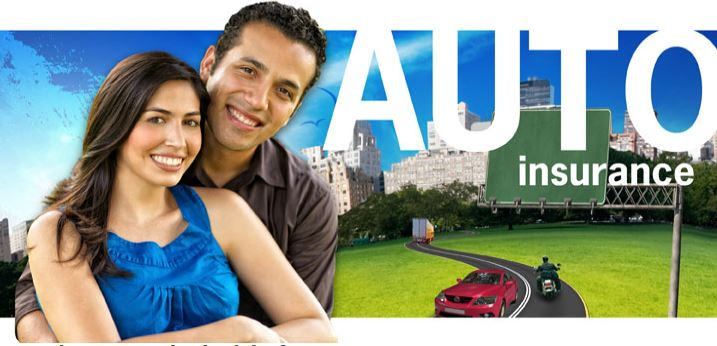 Auto Insurance Near Me locator services