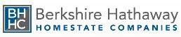 Berkshire Hathaway Commercial auto insurance in AL,AR,FL,GA,IA,IN,KS,MS,NC,NE,NJ,OH,PA,SC,TN and VA(877) 294-0741